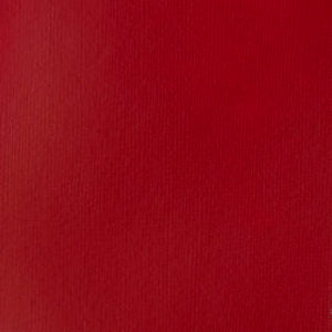 BASICS 250ml TUBE CADMIUM RED DEEP HUE
