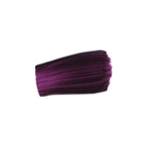 HIGH FLOW 4oz PERMANENT VIOLET DARK