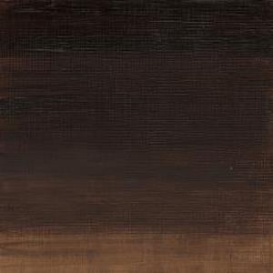 ARTISAN 37ml TUBE RAW UMBER