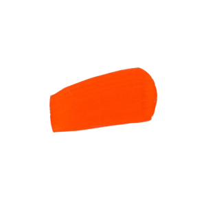 OPEN ACRYLIC 2oz C.P. CADMIUM ORANGE