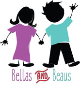 Bella's and Beaus Boutique