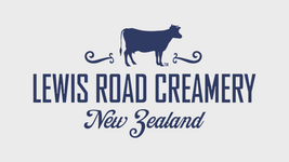 Lewis Road Creamery | Milk