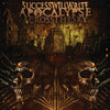 Success Will Write Apocalypse Across The Sky - Subhuman Empire