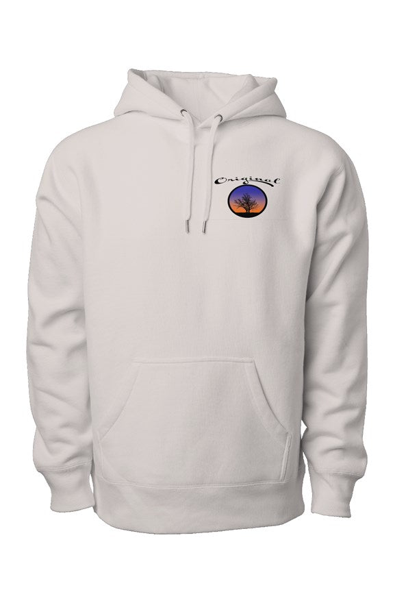 Sundown Heavyweight Hoodie