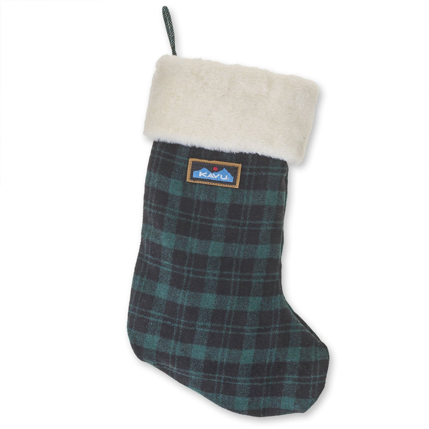 Kavu Stocking - Hunter