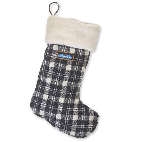 Kavu Stocking - Oatmeal