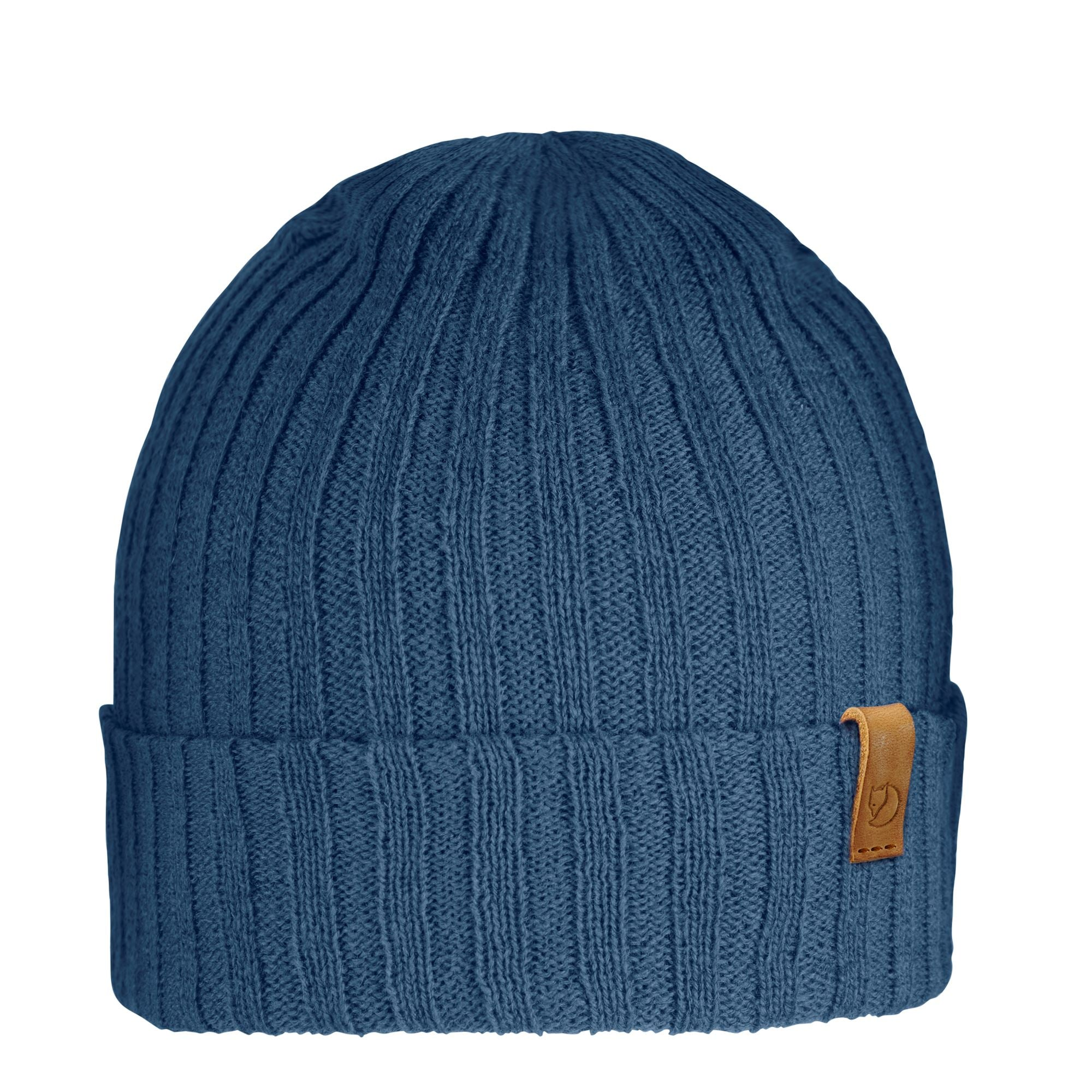 Fjallraven Byron Hat Thin Uncle Blue