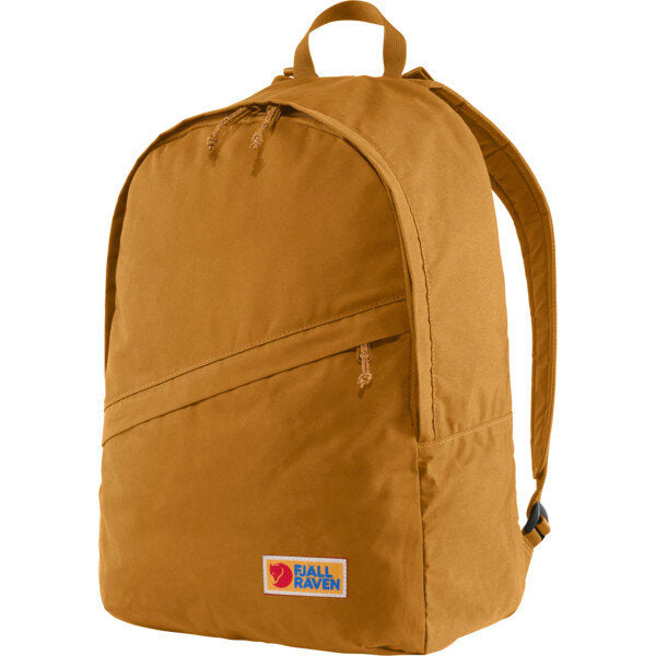 Fjallraven Vardag 25 Backpack Acorn
