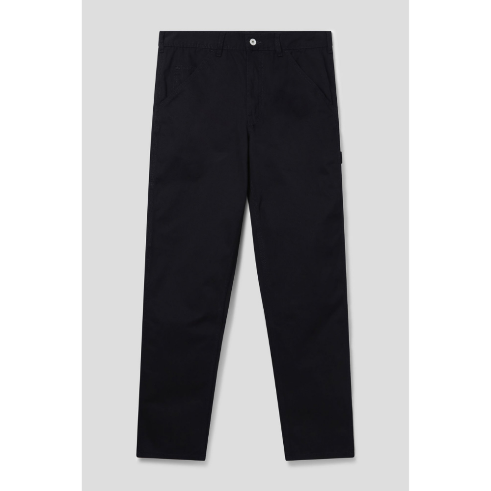 Stan Ray 80s Painter Pant Black