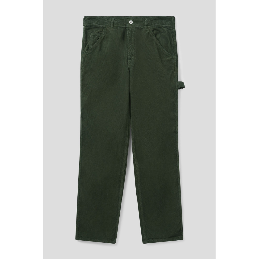 Stan Ray 80s Painter Pant Olive Cord