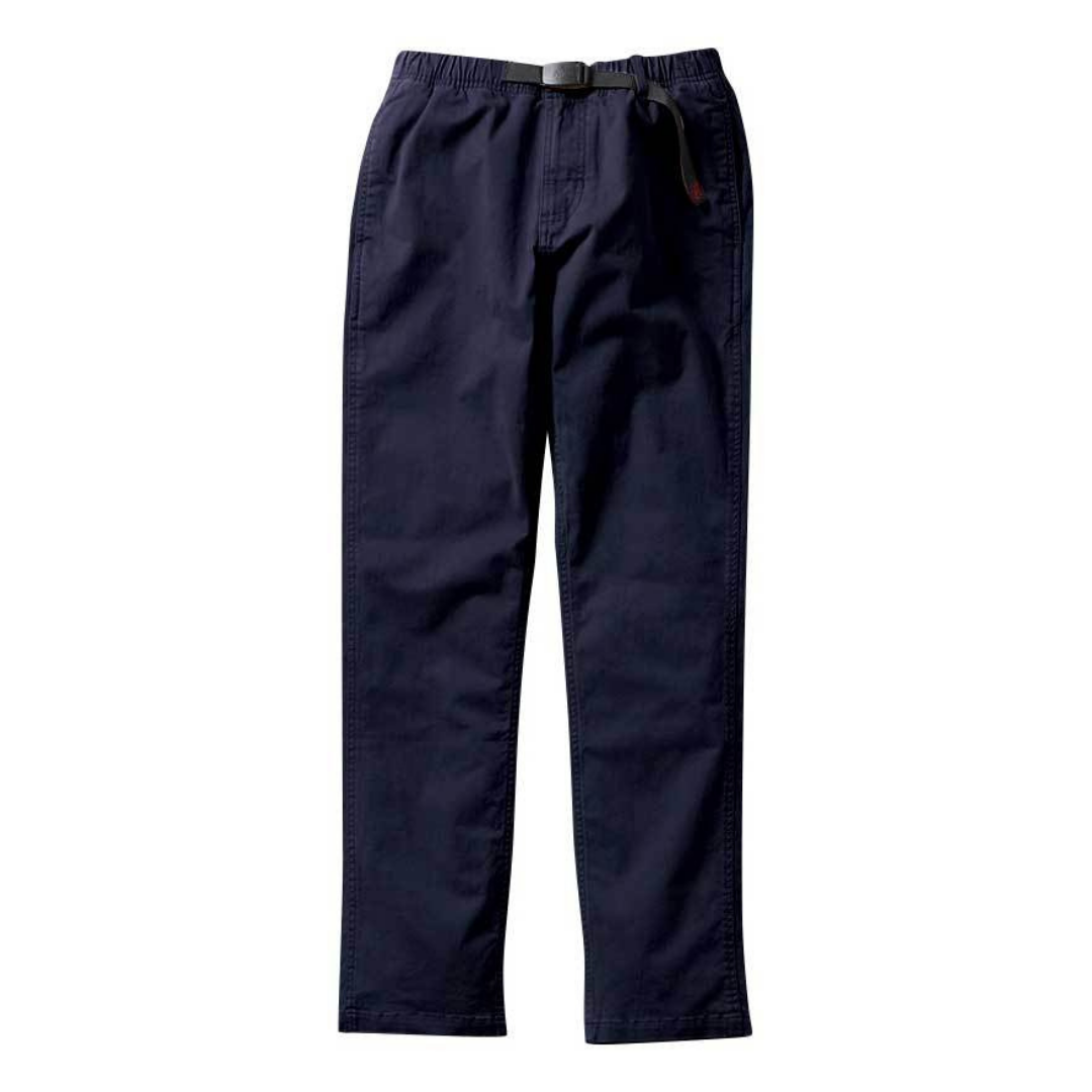 Gramicci NN Just Cut Pants Double Navy