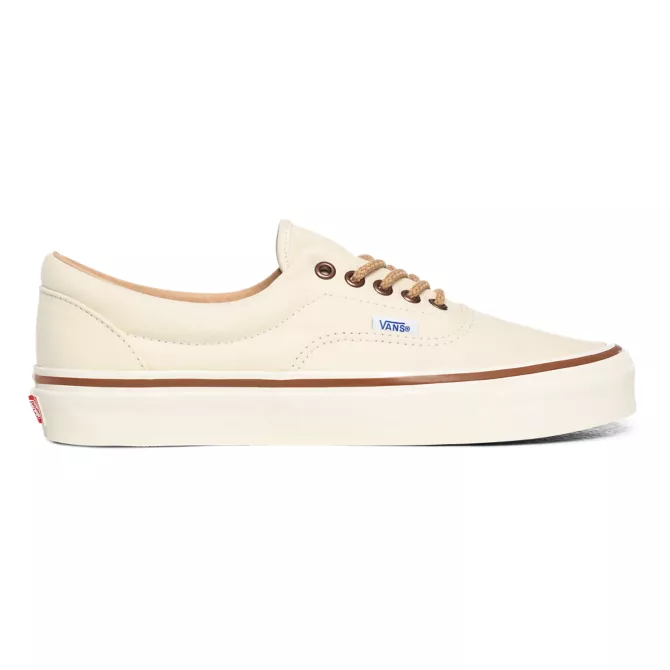 Vans Era 95 DX OG White / OG Tan
