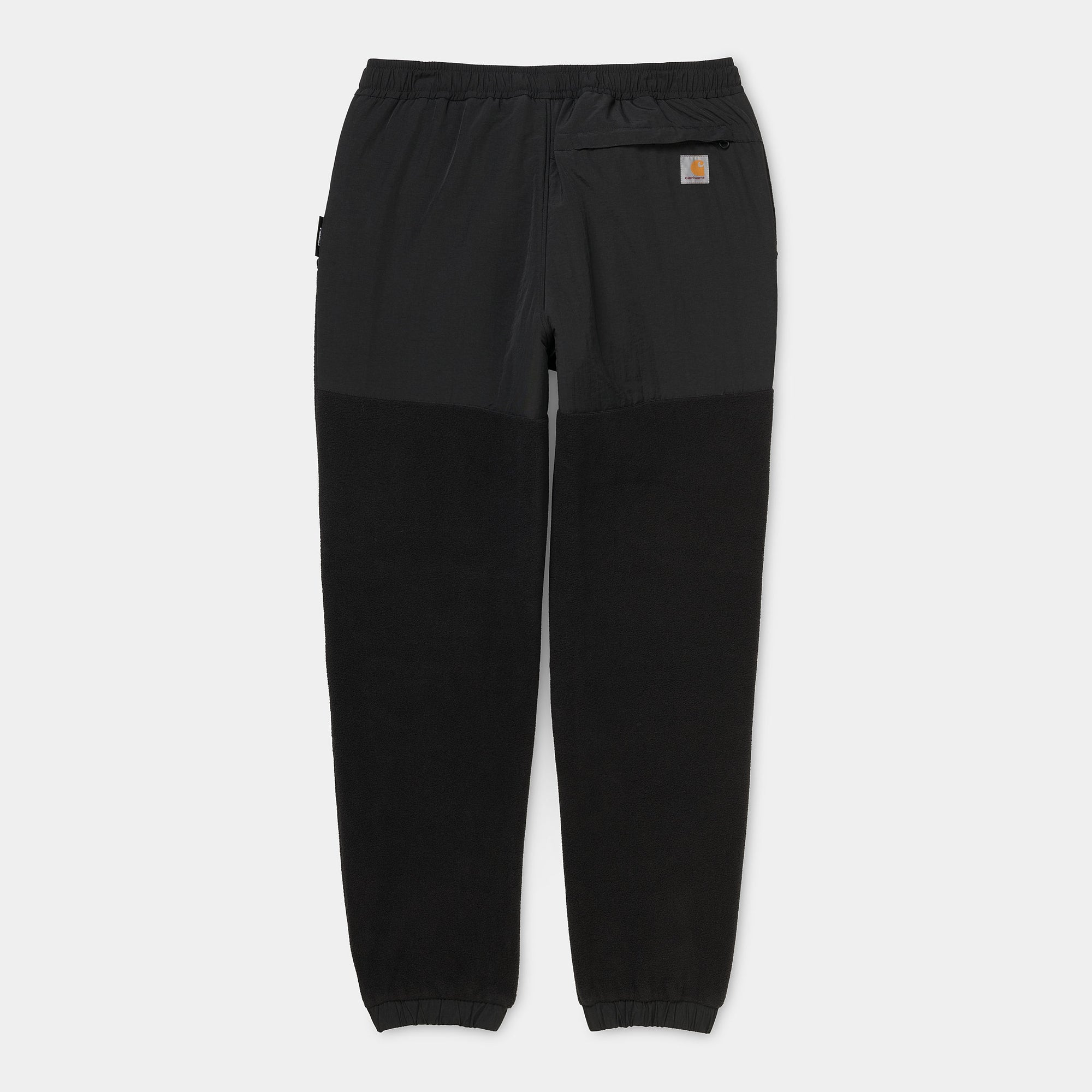 Carhartt WIP Nord Sweat Pant Black