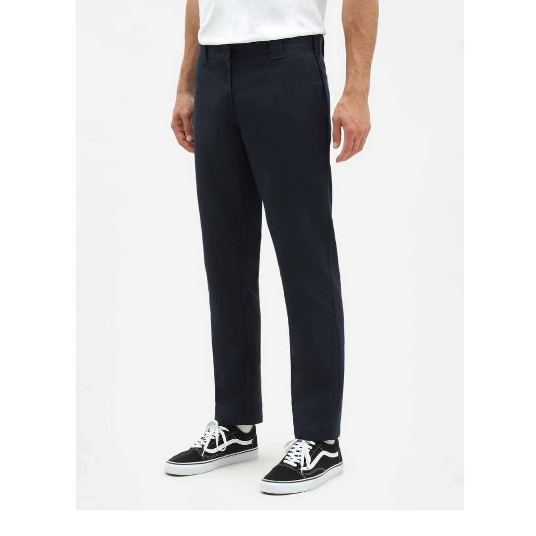 Dickies 872 Pant Dark Navy