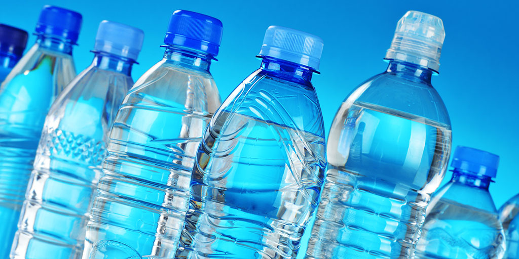 How to reduce your exposure to the chemical BPA