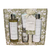 Baylis & Harding Urban Barn Set Of 4 Handwash Lotion Duo