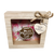 Mums Prosecco Fund Wooden Money Box