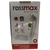 Rossmax Temple Thermometer Thermometers