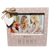 Wonderful Mummy Photo Frame 6 X 4 Frames