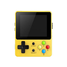 Load image into Gallery viewer, LDK 2.6 inch Screen Mini Handheld Game Console