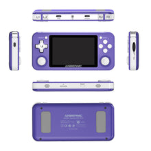 Load image into Gallery viewer, New RG351P Retro Game Handhelds