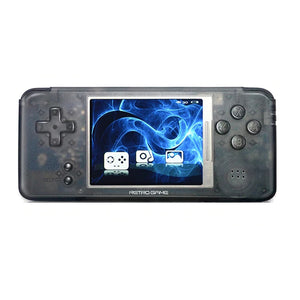 RS97 Retro Handheld  Games Console