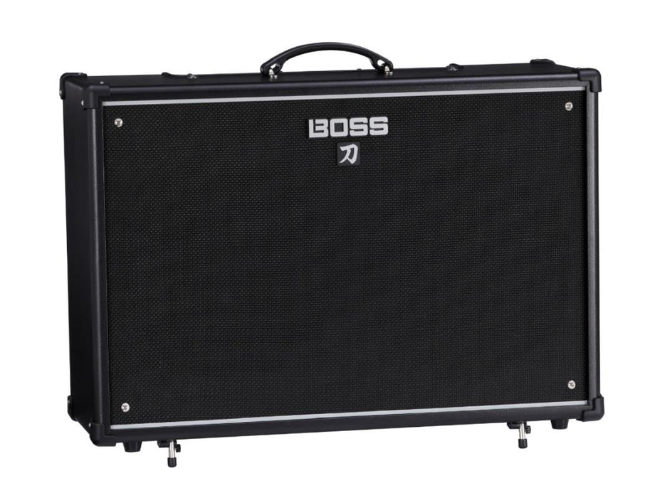 Boss Katana 100 212 Guitar Amplifier MkI
