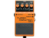 Boss DS-2 Turbo Distortion Pedal - Fair Deal Music UK