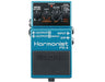 Boss PS-6 Harmonist Pedal - Fair Deal Music UK