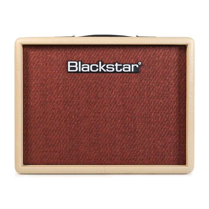 Blackstar Debut 15E Guitar Amplifier