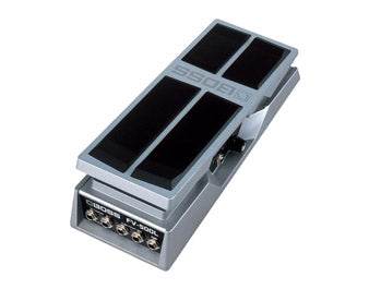 Boss FV-500L Volume Pedal - Fair Deal Music UK