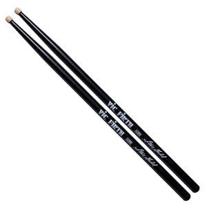 Vic Firth Signature Steve Gadd Wood Tip Drumsticks