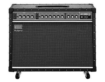 Roland JC-120 Jazz Chorus Combo Amplifier B-stock