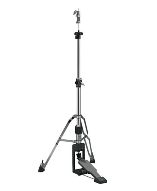Yamaha HS1200D Direct Drive Hi Hat Stand