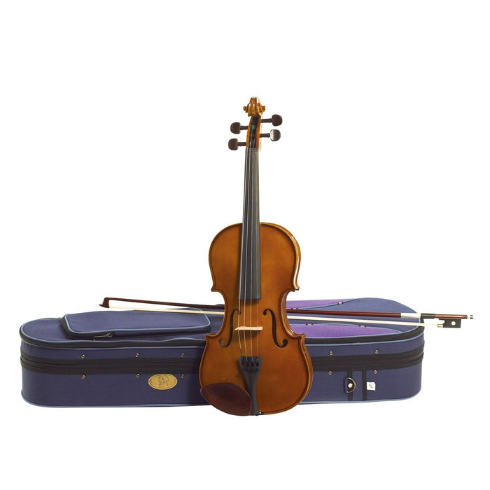 Stentor Student I Violin Outfit - Various Sizes