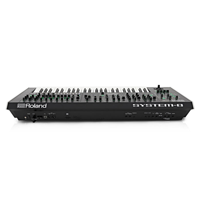 Roland System 8 AIRA Plug-Out Synthesizer
