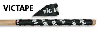 Vic Firth Victape Drumstick Tape