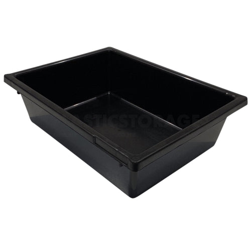 13L Nesting Basin Base Black