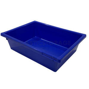 13L Nesting Basin Base Blue