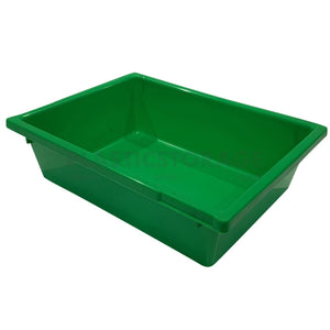 13L Nesting Basin Base Green