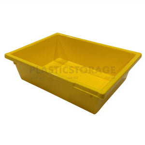 13L Nesting Basin Base Yellow