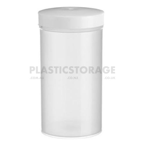 156Ml Screw Top Jar