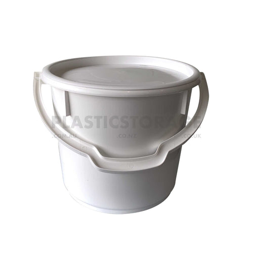 18L Heavy Duty Bucket