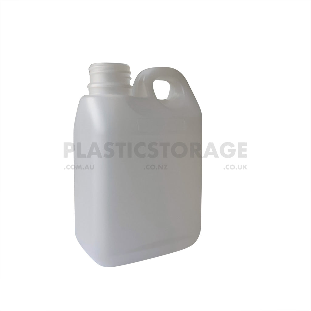 1L Jerry Can