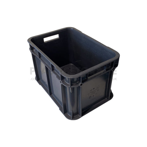 20L Automotive Crate