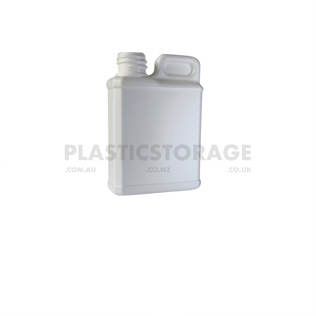 250Ml Jerry Can
