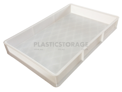 29L Stackable Basin Solid