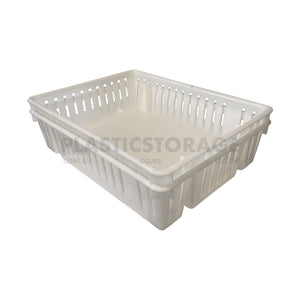 32L Meat And Poultry Crate