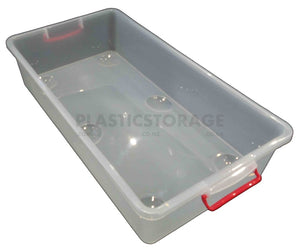 35L Underbed Storage Box