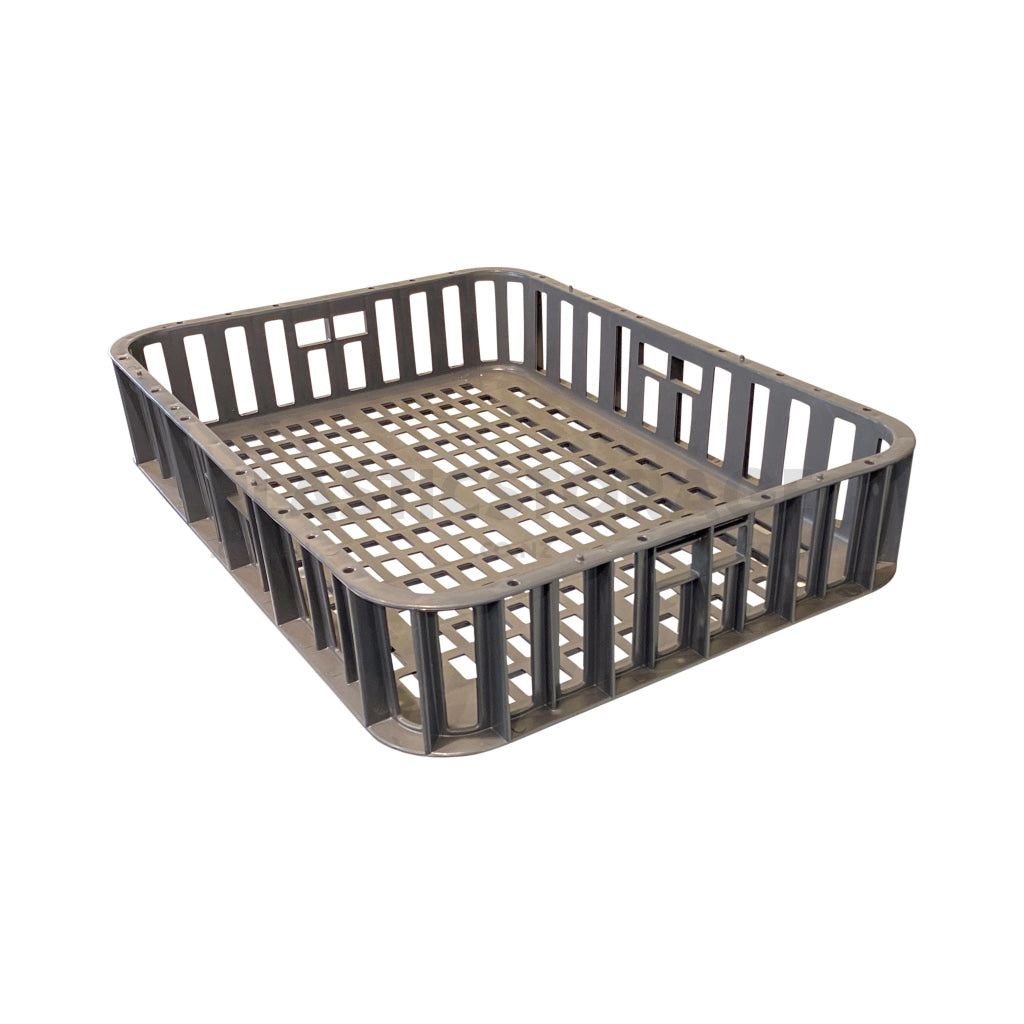 44L Meat And Poultry Tray